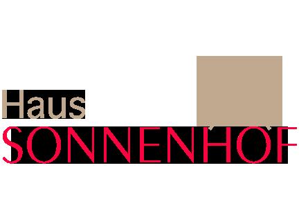 Haus Sonnenhof